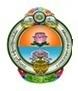 Acharya Nagarjuna University College of Architecture and Planning