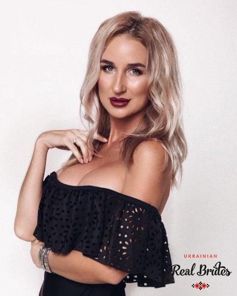 Photo gallery №2 Ukrainian lady Natalya