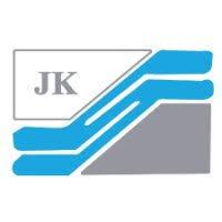JK College of Nursing and Paramedicals, Coimbatore