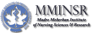 Madre Meherban Institute Of Nursing Sciences and Research