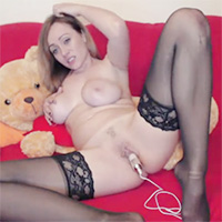 ATHINA3 big thicc step mom mother milf amateur ass horny lovense toy pink lush huge boobs vibrators ohmibod squirt cum orgasm gallery whore titties masturbating wet pussy cams chatroom sexy pics full videos model play now
