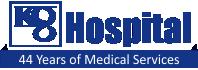 K.G. Hospital And PG Medical Institute