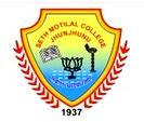 Seth Moti Lal P.G. College