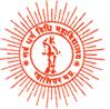 Sarwa Dharma Vidhi Mahavidhyalaya, Gwalior