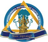 Sree Mookambika Institute of Dental Sciences, Kanyakumari