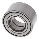 Rear Wheel Bearing Polaris Ranger 4x4 800 EFI 2010-2011