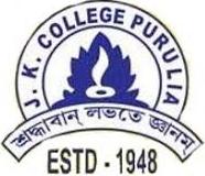 Jagannath Kishore College, Purulia