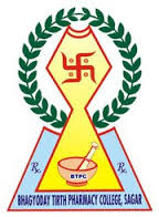 Bhagyoday Tirth Nursing College