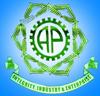 Alagappa Polytechnic College