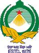 Government Mohindra College, Patiala