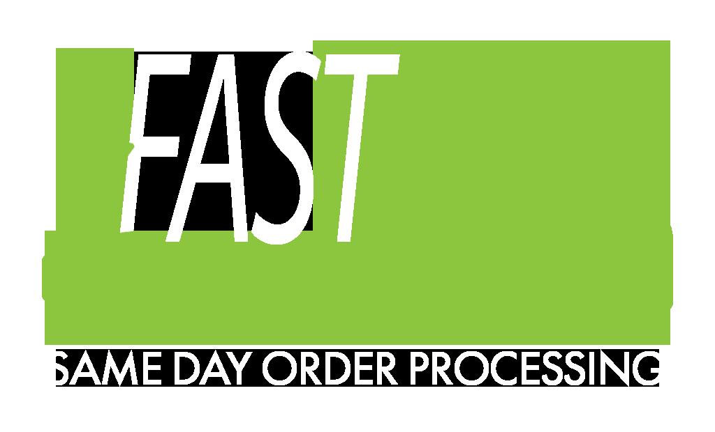 shipping-badge