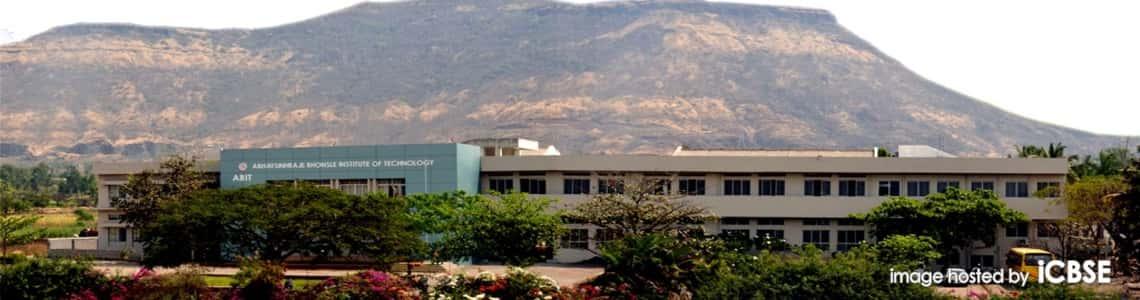 ABHAYSINHRAJE BHONSLE INSTITUTE OF TECHNOLOGY (POLYTECHNIC)
