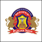 Guru Gobind Singh College of Nursing, Barnala