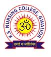 K S Nursing College