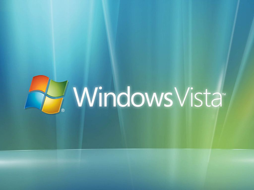 Windows Vistaを超高速化する