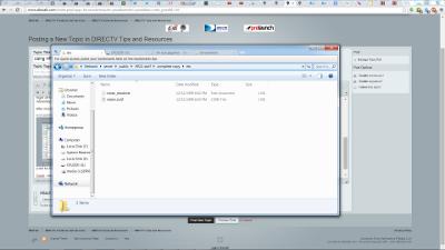 Screenshot%202014-08-05%2011.33.22%20thu