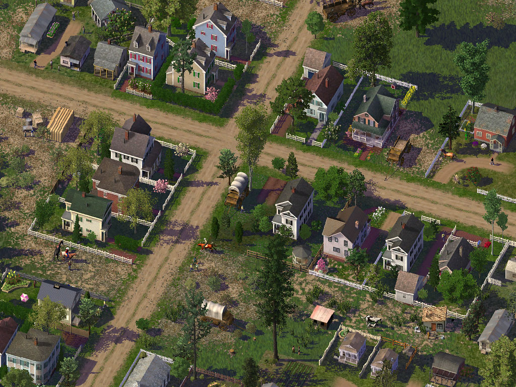 Update%2021%20-%2010%20neighborhood.jpg
