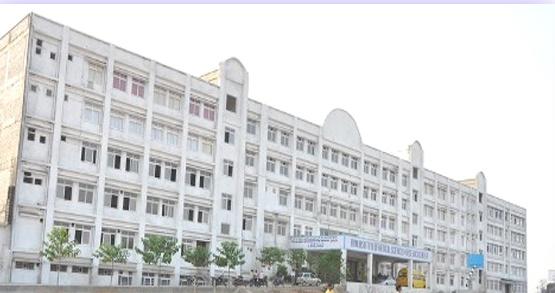 Rajaboina Venkataiah Memorial College Of Nursing