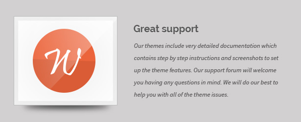 Solaris - Responsive WordPress Magazine Theme