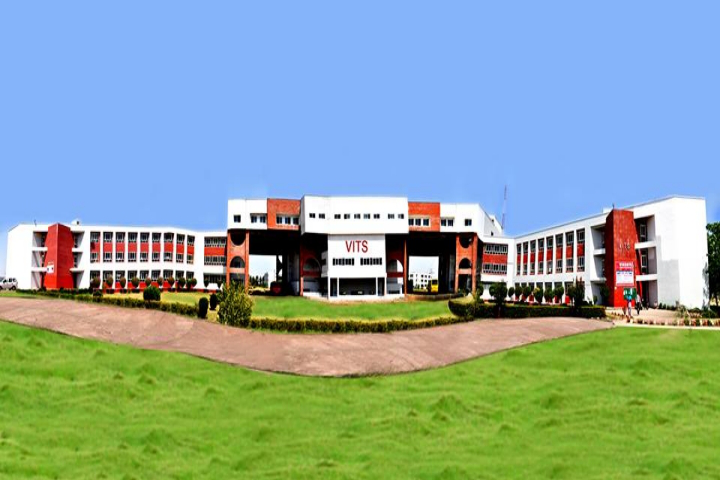Vindhya Institute Of Technology And Science, Satna