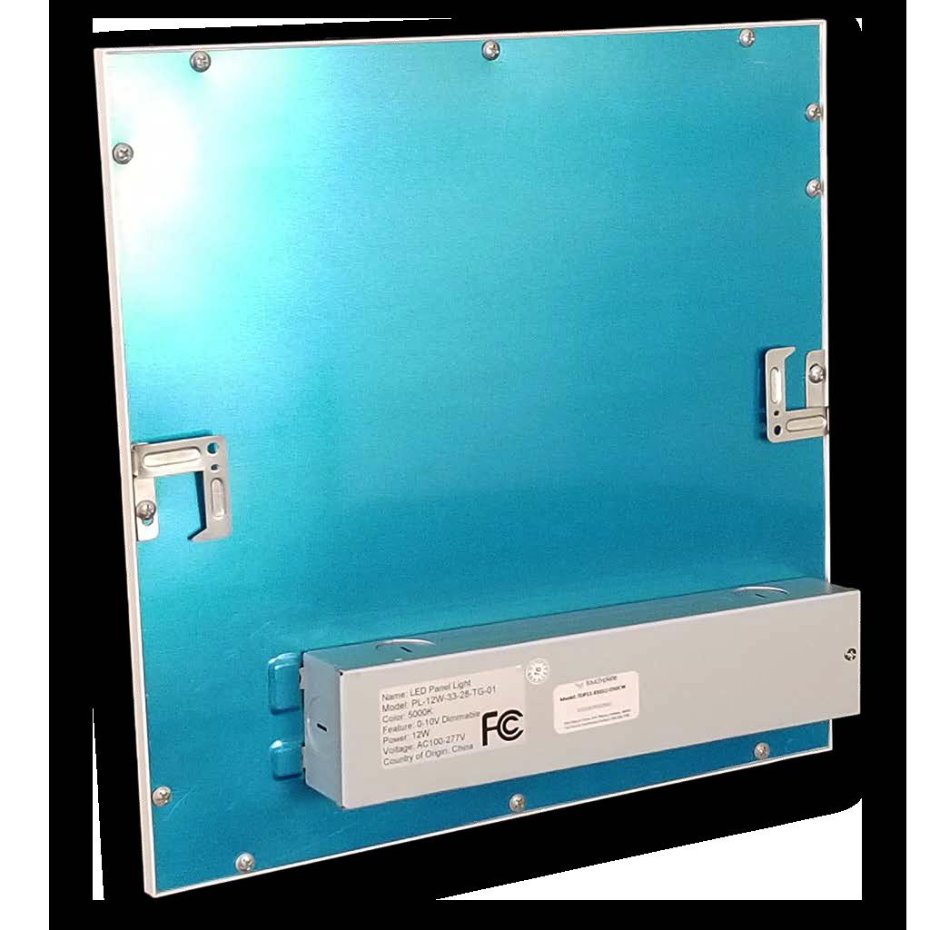 plat-1x1-led-panel-light-02