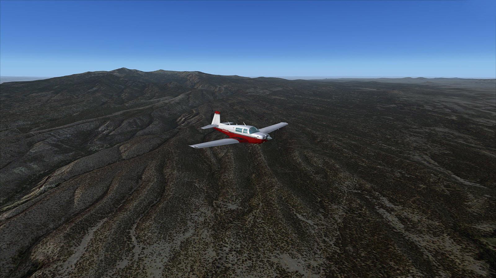 vulcan17.jpg