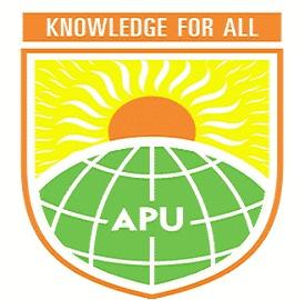 APU (Apex Professional University)