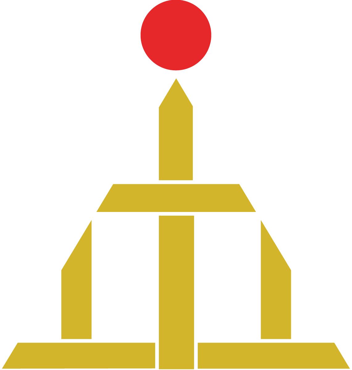 IIIT (Indian Institute of Information Technology), Bhagalpur
