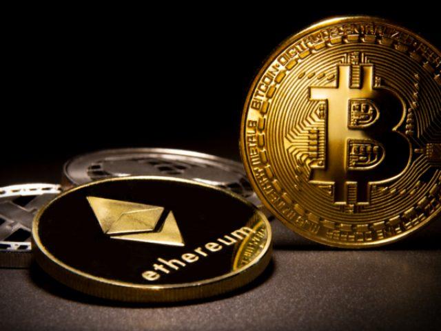 Earn Real Bitcoins