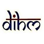 Delhi Institute of HotelManagement, Behind Lady SriramCollege, Lajpat Nagar IV,New Delhi - 110024