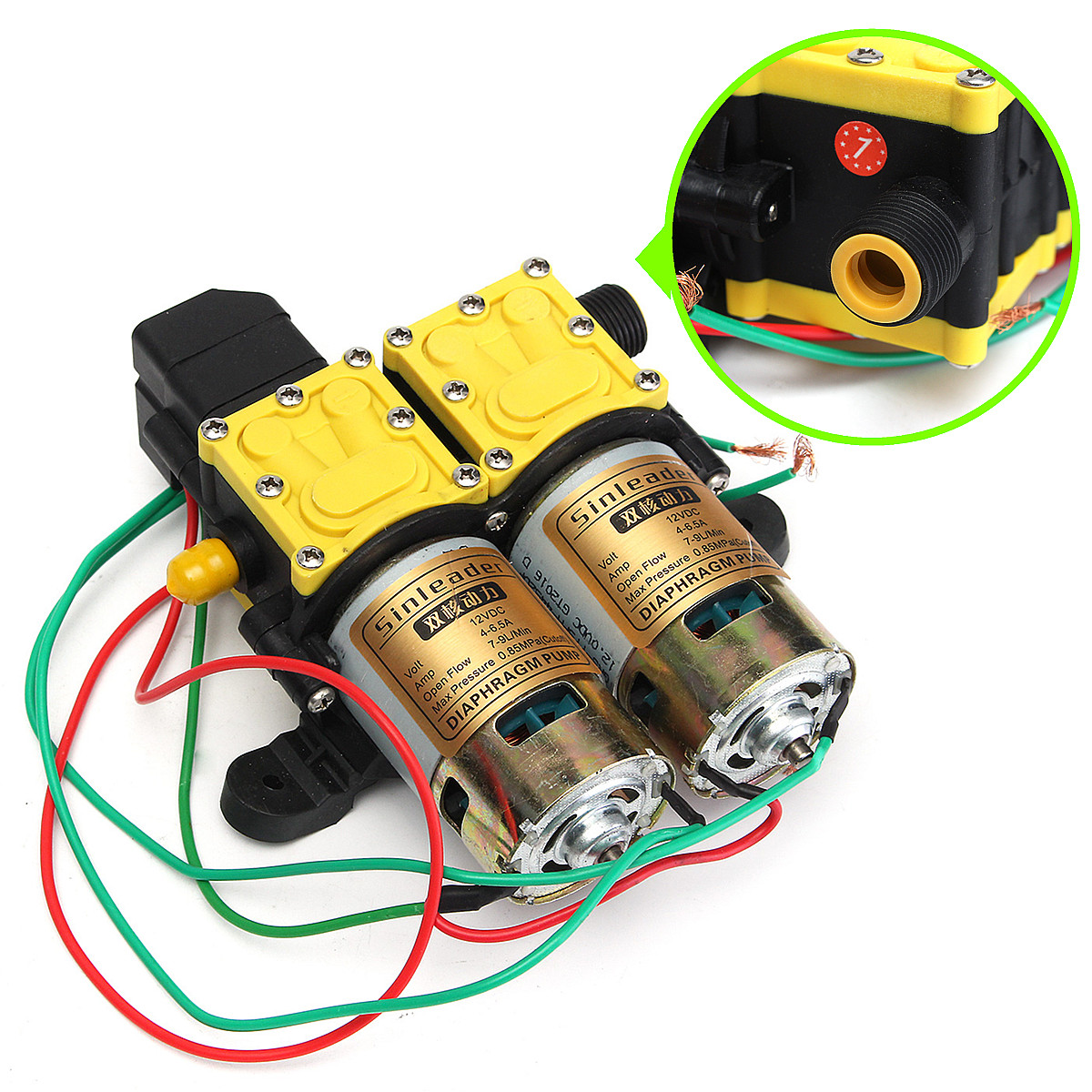 Action additionally Dirt Driver Bulldog Mk4 240v Pressure Washer as well Air Handling Unit in addition Graymill Parts Washer Wiring Diagram further Honda Gc160 Fuel Filter. on washer centrifugal switch