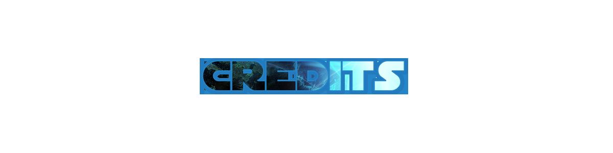 Credits.png?token_hash=AAGCHzfjEy3cDdTTm