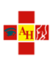 Arihant Hospital and Research Centre