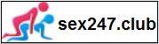 sex113