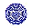 State Board of Technical Education and Training, Andhra Pradesh / Telangana