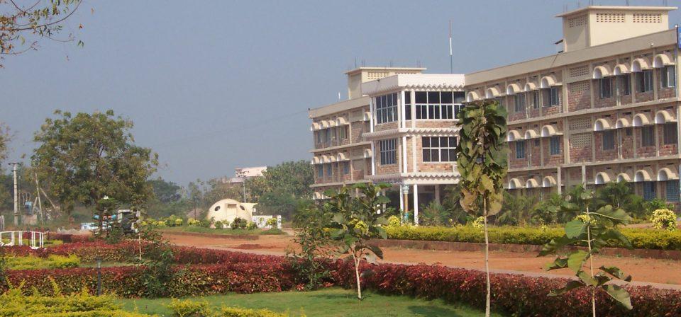 St. Joseph Dental College