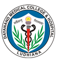 Dayanand Medical College and Hospital College of Nursing