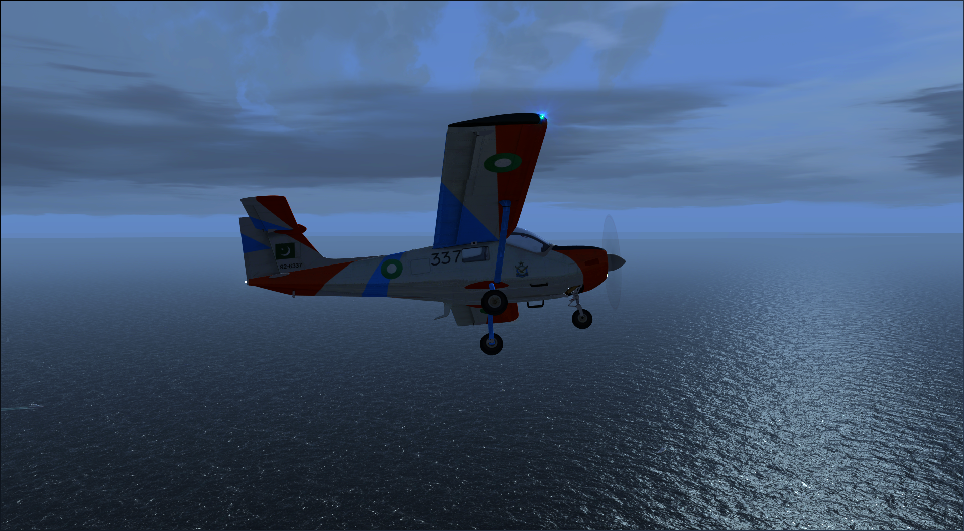 fsx%202014-10-19%2016-07-32-72.png?dl=0