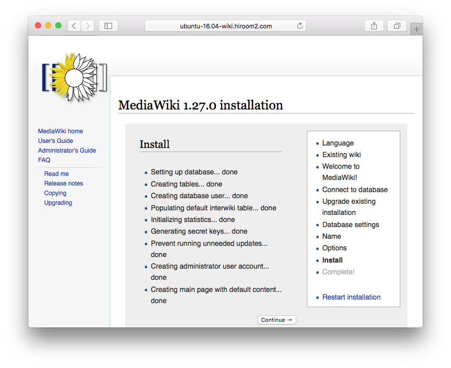 0011_MediaWiki-complete-install.png