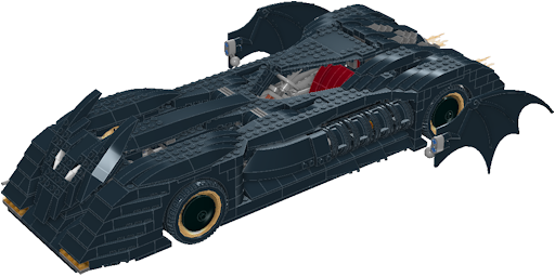 7784%20The%20Batmobile%20UCS.png?dl_name=7784%20The%20Batmobile%20UCS.png