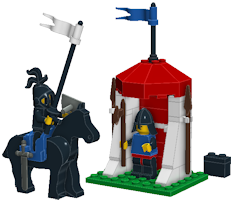 6035%20Castle%20Guard.png?dl_name=6035%20Castle%20Guard.png