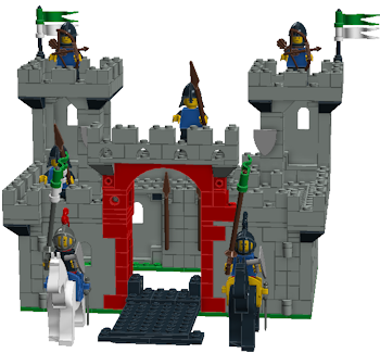 6073%20Knights%20Castle.png?dl_name=6073%20Knights%20Castle.png
