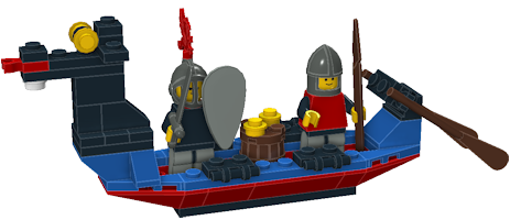 1547%20Black%20Knights%20Boat.png?dl_name=1547%20Black%20Knights%20Boat.png