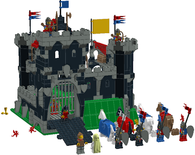 6086%20Black%20Knights%20Castle.png?dl_name=6086%20Black%20Knights%20Castle.png