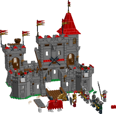 7946%20Kings%20Castle.png?dl_name=7946%20Kings%20Castle.png