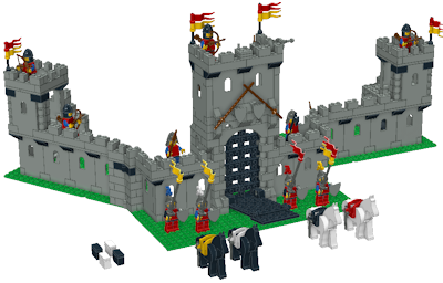 6080%20Kings%20Castle.png?dl_name=6080%20Kings%20Castle.png