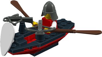 2892%20Thunder%20Arrow%20Boat.png?dl_name=2892%20Thunder%20Arrow%20Boat.png