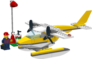 3178%20Seaplane.png?dl_name=3178%20Seaplane.png