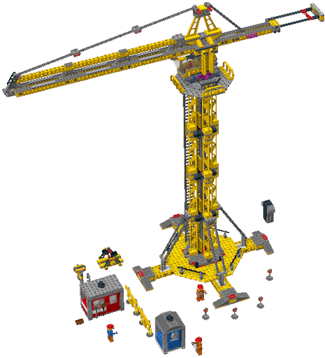 7905%20Building%20Crane.png?dl_name=7905%20Building%20Crane.png