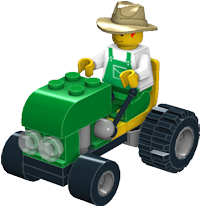 4899%20Tractor.png?dl_name=4899%20Tractor.png